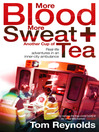 More Blood, More Sweat and Another Cup of Tea (eBook)
